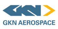 Gkn Aerpspace